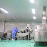 Фабрика плодоовощ Lbp органическая Wolfberry Goji мушмулы