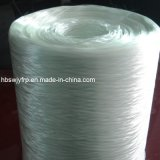 E-Glass Fiberglass Assembled Rovings для GRP FRP