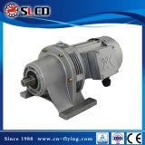 Reductores engranados Cycloidal micro de la pequeña potencia de aluminio de la aleación de la serie del Wb
