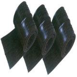 普及した販売の黒のゴム製ベントナイトWaterstop
