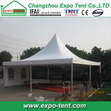 Design novo Large Circus Tent para Party