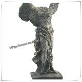 [بولرسن] دينيّة طفلة تمثال لأنّ عمليّة بيع ([إيو-ك032])