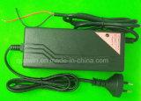 Cargador de batería de plomo de la alta calidad 24V 3A