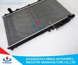 Auto radiador refrigerando do carro para Toyota Lexus'01-Ls430 Mt