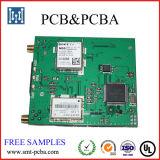 OEM электронный GPS отслеживая PCB