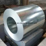 Катушки холоднокатаной стали