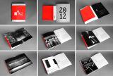 Magasin de papier coloré d'impression de Hotsale avec le prix meilleur marché