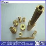 ISO9001: 2008の公認CNCの部品の製造業者