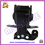 Mazda Protege 5 (B25E-39-070)のための自動車部品エンジンモーター台紙
