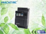 容易な操作のための熱い設定AC駆動機構
