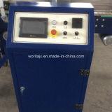Máquina automática de envoltorio de encogimiento