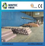 Hersteller Promotion PVC Decorative Film mit Lowest Price