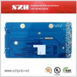 Impendance 통제 다중층 PCB 회로판