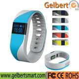Gelbert M2s Qualitäts-intelligenter Armband-Uhr-Puls-Monitor