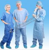 짠것이 아닌 처분할 수 있는 의학 한 벌을 제거한다 한 벌, 환자를 제거한다 한 벌을 제거한다