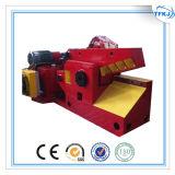 Автомат для резки ножниц металлолома ножниц металла аллигатора (высокое качество)