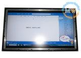 46 Zoll-geöffneter Rahmen LCD, der Monitor (MW-461AFS, bekanntmacht)