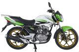 150cc露出したオートバイの速度Moto