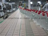 завод минеральной вода 12000bph разливая по бутылкам