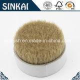 Spazzola Bristle con Natural Cina Hog Hair