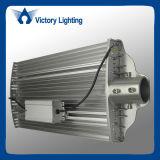 Unidad Exterior Iluminación LED calle 98W Luz de Carretera a prueba de agua