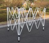 3X4.5m im Freiengazebo-sofortiges Festzelt-Zelt