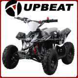 49cc Gas Power Kids ATV