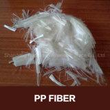 なされるPPのファイバーの構築の化学薬品中国