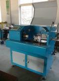 Vakuumautomatisches Gummigefäß/Dichtung/Gummiunterlegscheibe-Ausschnitt-Maschine