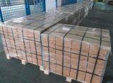 Uitrustingen e-10756 van de Reparatie van de rem voor Remschoen 10762, 10763