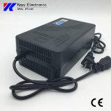 Ebike Charger72V-20ah (batería de plomo)