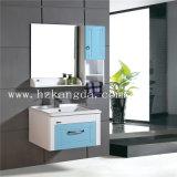 PVC 목욕탕 Cabinet/PVC 목욕탕 허영 (KD-306A)