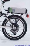 2A充電器との電気バイク36V 12ahのためのリチウム電池