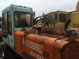 Excavatrice originale utilisée Ex160wd-1 de Hitachi à vendre