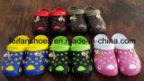 De Tuin EVA Sandals van de Pantoffels van EVA van de Schoenen van de Tuin van Sandalsnewest