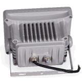 LEIDENE PUNT Lichte CE/EMC/RoHS (F-415)