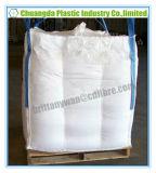 Мешок контейнера FIBC Jumbo большой сделанный из стабилизированной ткани PP