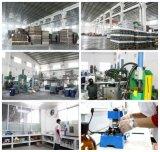 Строительный материал Sealant силикона рынка Австралии погодостойкmNs сделанный в Китае