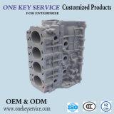 3903797 3935943 3905806 3928797 3916255 Dieselmotor Cylinder Block voor 6bt Cummin Cylinder Block
