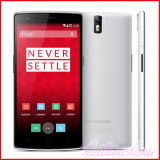 Teléfono elegante más de la manera la más nueva/teléfono celular/teléfono móvil