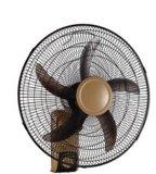 '' электрический вентилятор стены 18 (FW1-45. B9BQ)