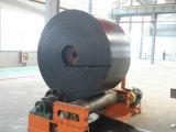 Пояс Китая/конвейерная резины Chevron сделанные по образцу фабрикой v