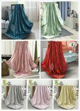 Taihuの雪の絹の高品質Oeko-Tex100の夏の絹の投球毛布の寝具