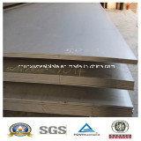 Placa de aço Q235/A36/Ss400/St37 de carbono