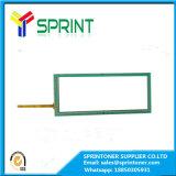 Fingerspitzentablett für Konica Minolta C250/C252/C300/C352