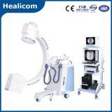 Hx112 het c-Wapen van de Röntgenstraal van de Hoge Frequentie Mobiel Systeem