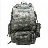 Militari e Tactical Assault Backpack