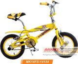 '' heißes Mag des Verkaufs-12 dreht Kobra-Freistil-Fahrrad (MK14FS-12133)