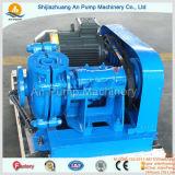 Usure à haute pression résistant à la pompe électrique résistante à la corrosion d'engrais