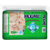 Diaper a perdere con Unique U-Shaped Design (XL)